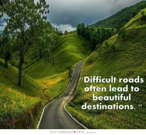... Quotes Beautiful Quotes Short Inspirational Quotes Road Quotes