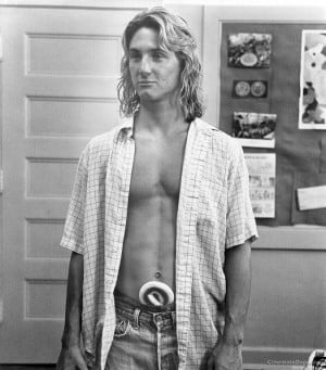 Jeff Spicoli Quotes and Sound Clips