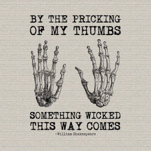 ... Macbeth Quotes, Skeletons Hands, Shakespeare Quotes Macbeth, Bones