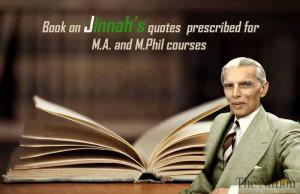 Allama Iqbal Quotes