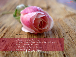 beautiful love quotes love quotes love quotes love quotes love quotes