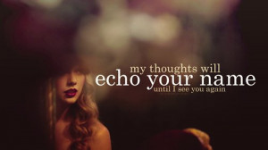 quote, song, taylor swift