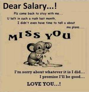 kool_steved : Dear #Salary #Missyou http://t.co/oeDGXnI2vM - 2013-07 ...