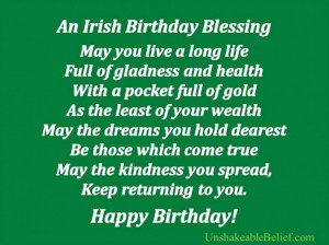 irish-blessing-birthday-quotes-wishes