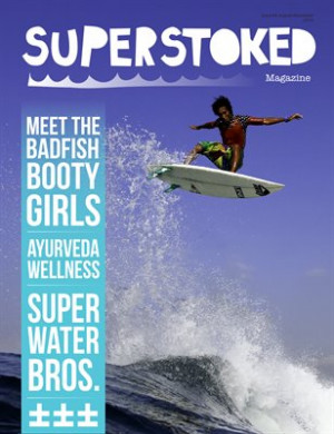 Surfing Quotes And Sayings Top 10 surf sayings: