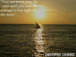 ... quotes that can make your life or at least your day better