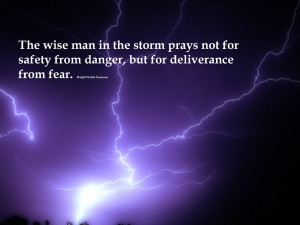 quotes lightning ralph waldo emerson Knowledge Quotes HD Wallpaper