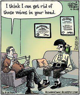 /.... laughter, funny, jokes, cartoon, positive, books, mental health ...