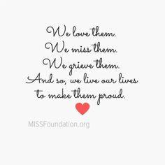 Encouraging #Quotes , #Grief , Bereavement Walker Funeral Home ...