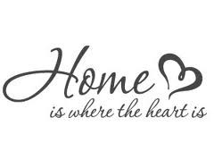 Home+is+where+the+heart+is.jpg