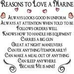 Marine Quotes Graphics | Marine Quotes Pictures | Marine Quotes Photos