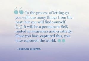 Letting Go Quotes - Daily Inspiration - Quotes to Live By