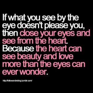 ... -OF-U-love-LV-hearts-Quotes-Sayings-quotes-pics-Imagine_large.jpg