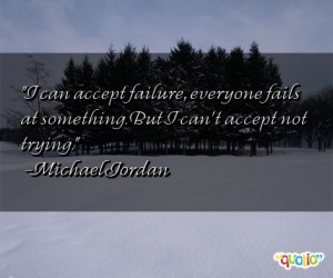 Accepting Quotes