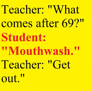 Teacher What Comes After Motivational Love Quotes