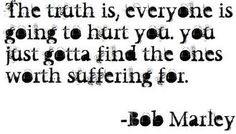 rastafari quotes about life | Rastafari Quotes Life Pictures More