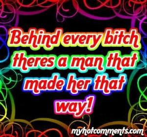 ... girls: Gotta Man, Funny Puerto Rican Quotes, So True, Funny Stuff