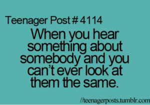 teenagerposts #sayings #gossip #rumors #drama #love #life #music # ...