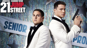 21 Jump Street Movie Quotes 21 jump street