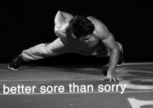 Fitness Quotes For Men Fitness quotes for men fitness