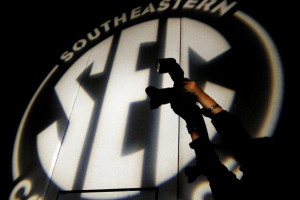 Auburn Football: Best Quotes and Key Takeaways from SEC Media Days