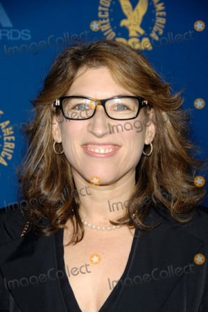 Ray Dolby Picture Lauren Greenfield During the 65th Annual Directors
