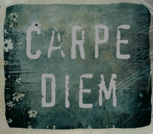 Dead Poets Society Quotes Carpe Diem Read from