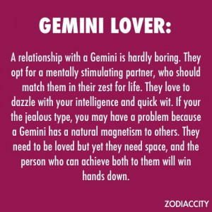 Geminizodiac Stuff, Horoscopes Gemini, Quotes, Gemini Lovers, Gemini ...