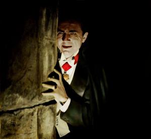 Dracula Bela Lugosi Wallpaper Dracula - bela lugosi by