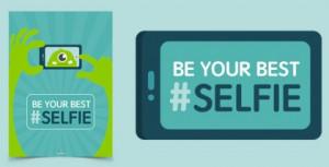 Best Selfie Quotes 420 x 215 · 17 kB · jpeg, Best Selfie Quotes