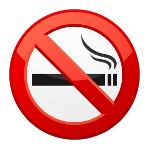 Health Trends: Resveratrol, Celery, Safflower Oil and Third-Hand Smoke