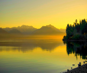 good-morning-wallpapers-nature-nature-beautiful-morning-wallpapers