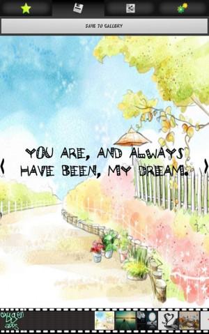 Beste Liebe Zitate