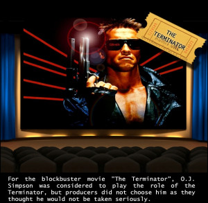 Movie-Facts-The-Terminator-Movie-Fact-