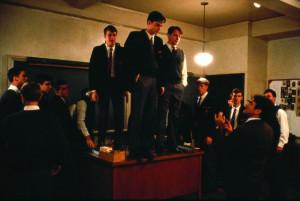 Der Club der toten Dichter - Bild 4 von 20