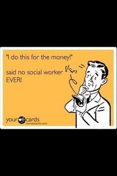 social work quotes social work more work funny life socialwork social ...
