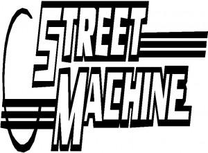 street racing sayings