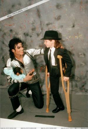 Michael Jackson's Grammy Legend Award speech at the 35th Annual Grammy ...