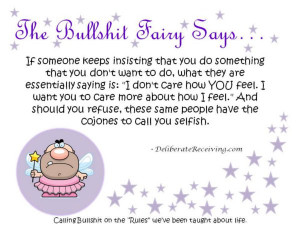 Quotes About Selfish Family Members