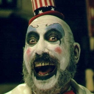 the film as the citizen kane of alcoholic clown movies