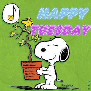 171870-Snoopy-Happy-Tuesday-Quote.jpg