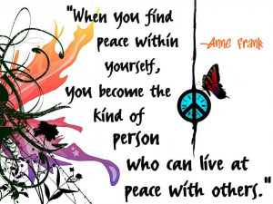 when-you-find-peace-within-yourself