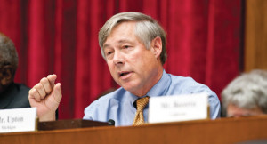 Fred Upton said he'd eliminate 'subsidies' for oil, gas and ...