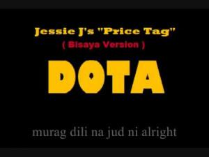 Jessie J's