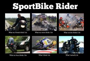 Culture, Sportbike Image, Sports Bikes, Riding, Sport Bikes, Sportbike ...