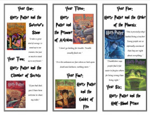 Young Adult Series Books