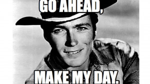 12-classic-movie-quotes-clint-eastwood-can-use-at-the-rnc-7f41446d4e