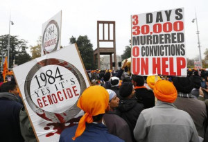 Sikhs-For-Justice-to-submit-report-on-'1984-Sikh-Genocide'-to-UN ...