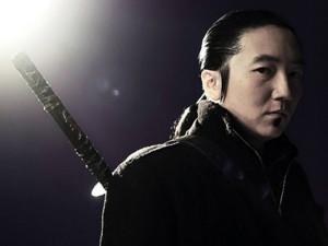 Hiro Nakamura - Heroes TV series - NBC - Masi Oka - Character profile