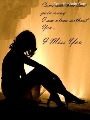 miss you and love you so much quotes i miss you babe quotes tumblr